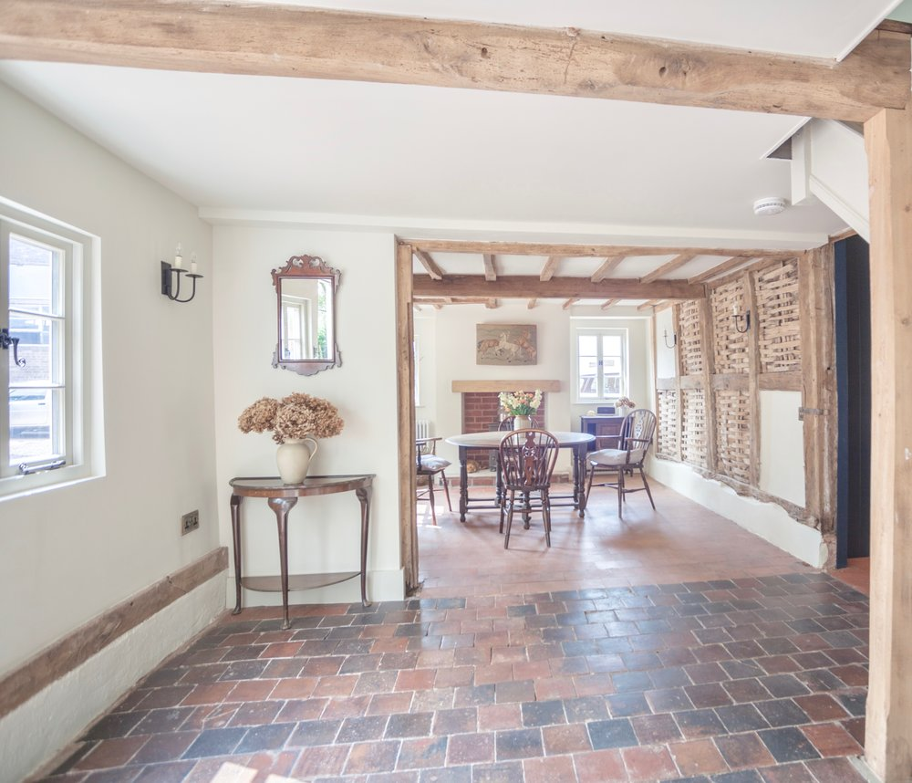 Herefordshire Farmhosue Project - Designed by Hannah Llewelyn Interior Design - hlinteriors.co.uk16.jpg
