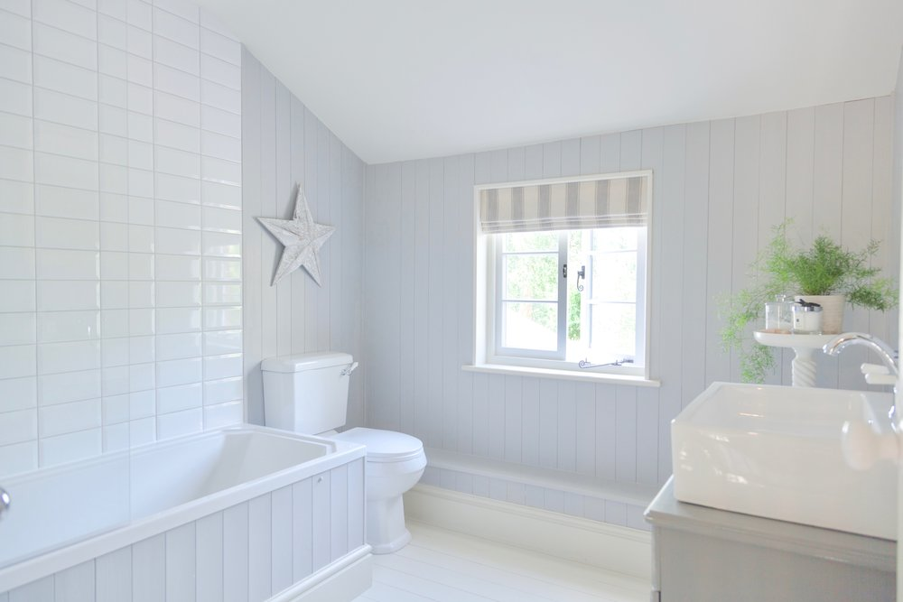 Herefordshire Farmhosue Project - Designed by Hannah Llewelyn Interior Design - hlinteriors.co.uk29.jpg