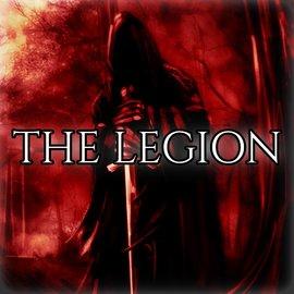 grym-grim-reaper-legion-thumbnail.jpg