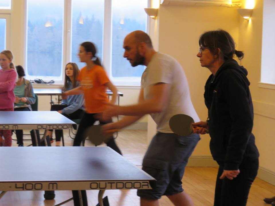 table tennis group.jpg