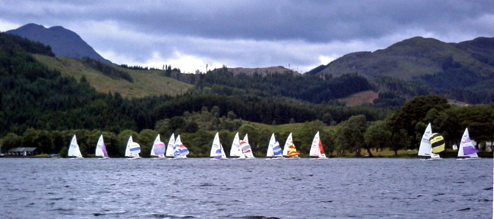 sailing Club.jpg