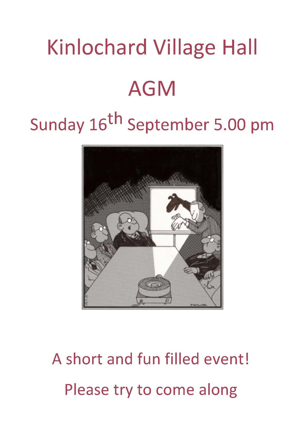 Kinlochard Village Hall agm 18 poster.jpg