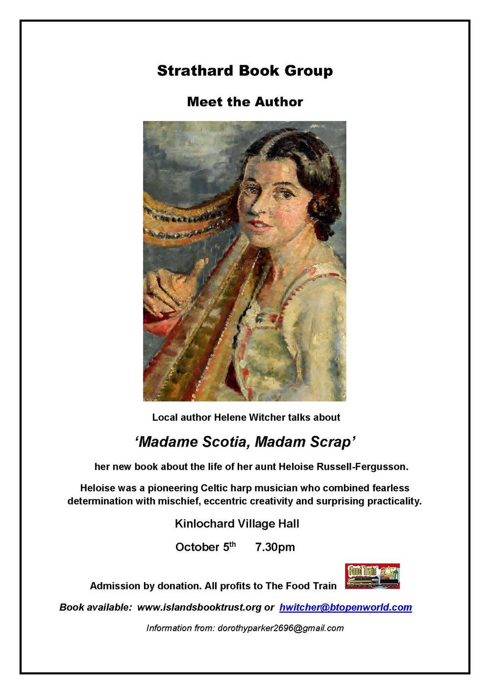 Helene talk poster 3.jpg