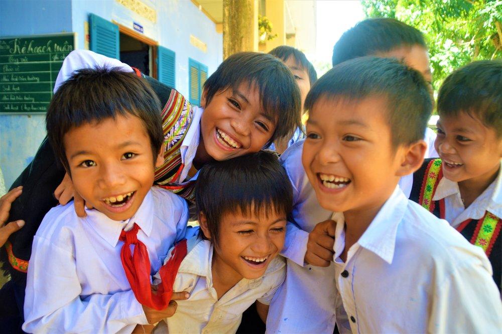 Kon Tum - Scholarship Ngoc Bay (16).jpg