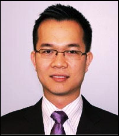Frank Nguyen Bio Pic.png