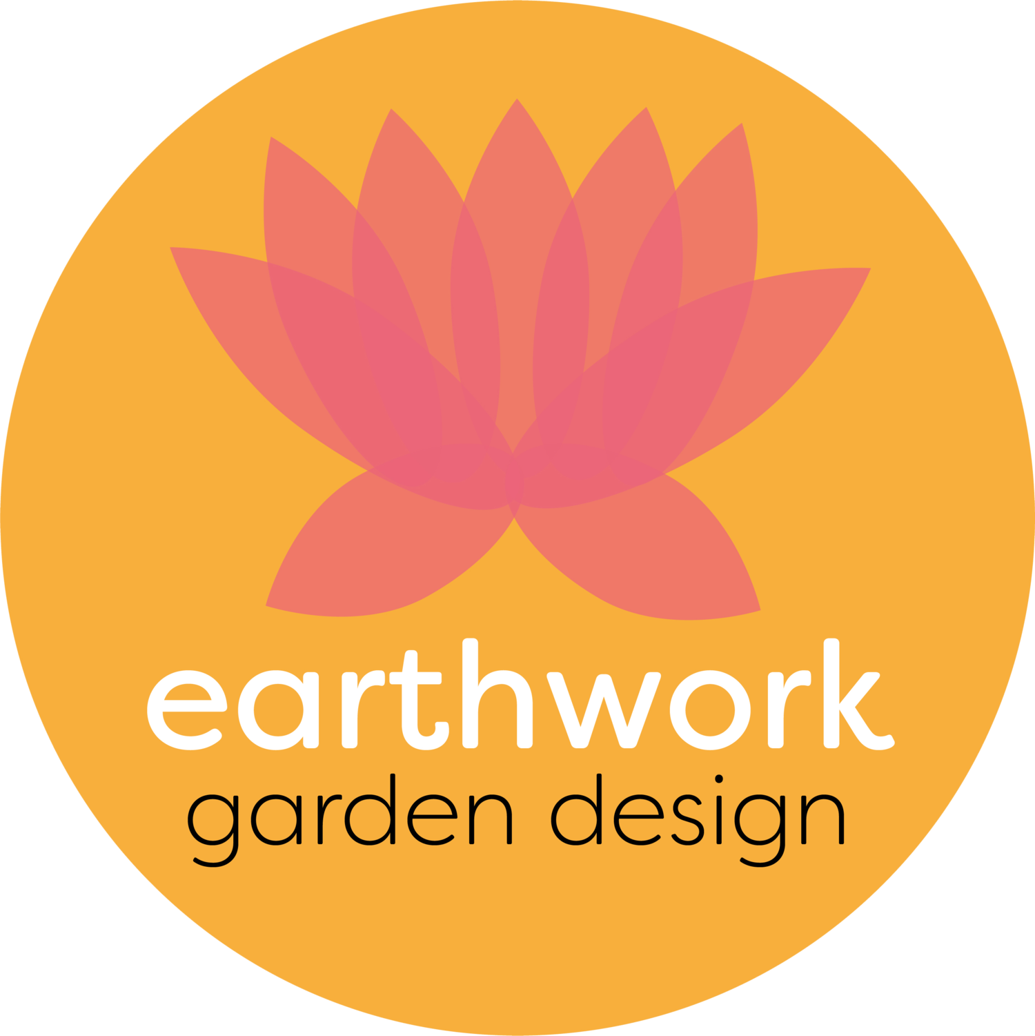 Garden Design Hampshire - Earthwork