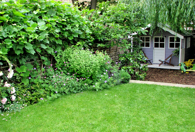 garden_6_07.jpg