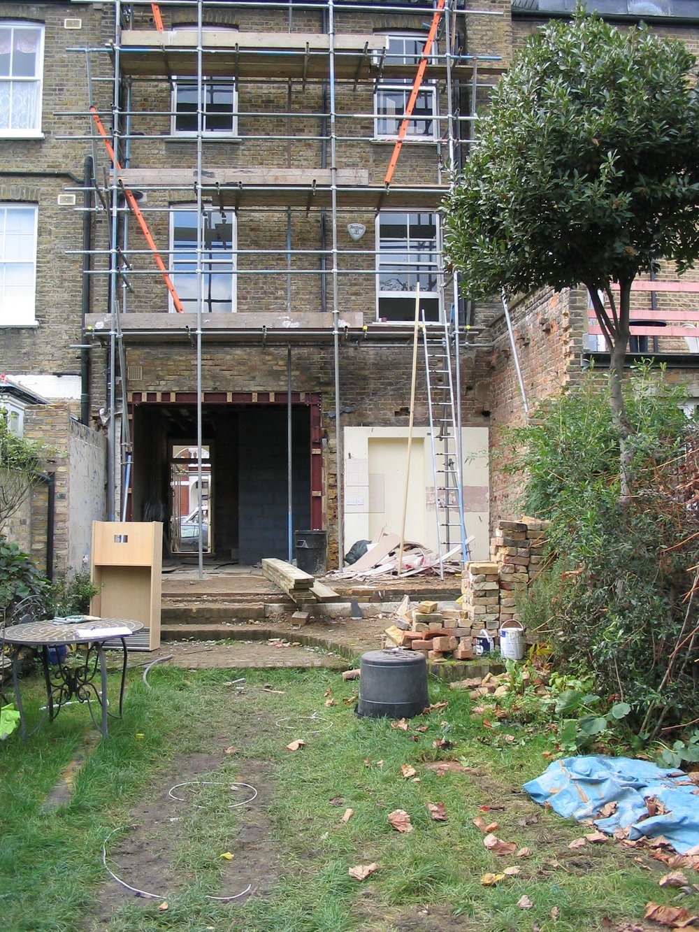 kitchen extension before1.jpg