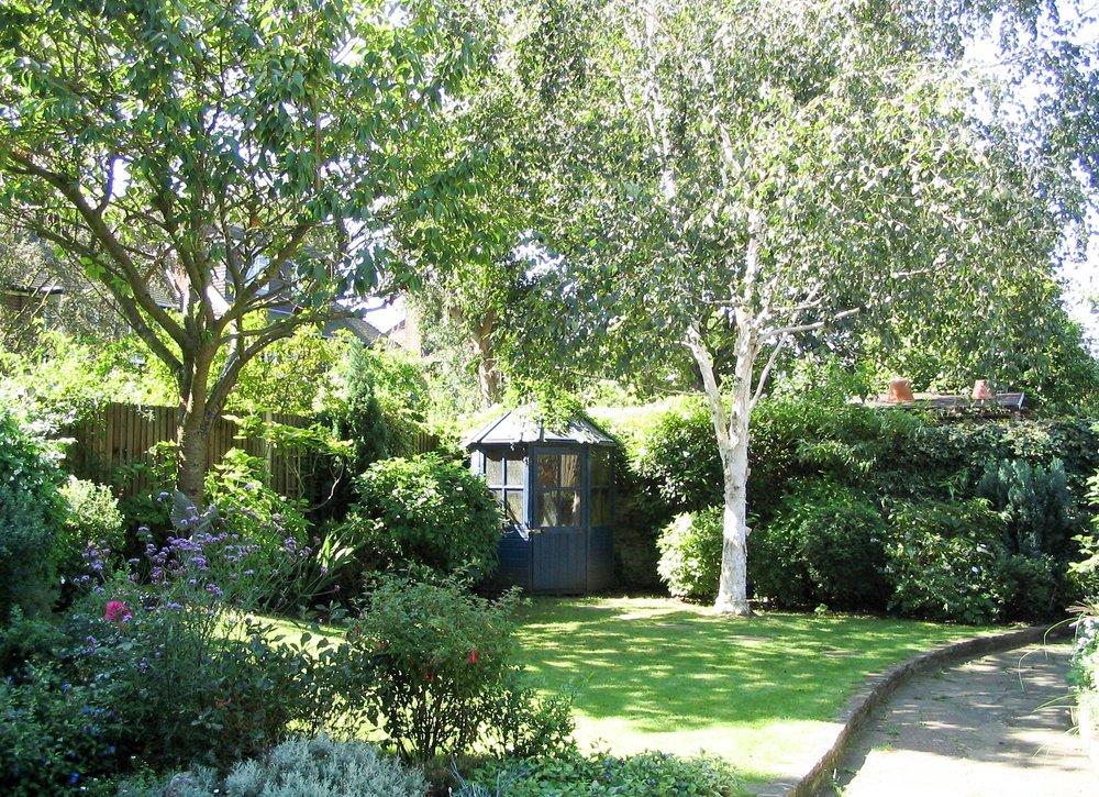 Walled garden 7.jpg