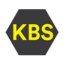 Logo of Kett Business Solutions Limited.
