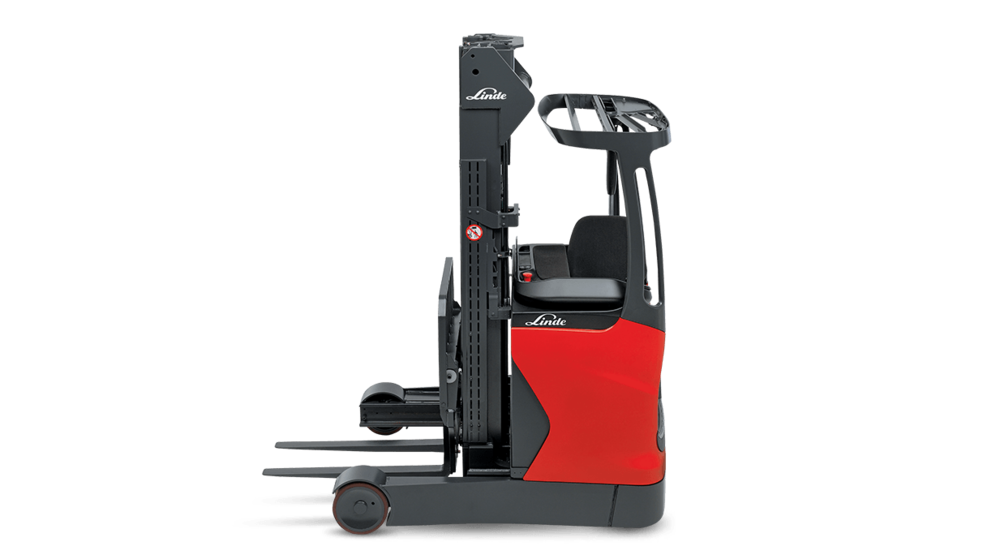 forklift-hire-linde-series1120-r14-r20-electric-reach-truck-forklift.png