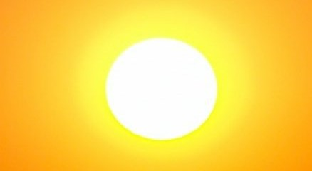 heatwave-e1498075739331.jpg