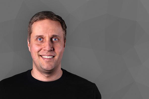 Jussi Määttä - jussi.maatta@bwsoftware.fi40 710 8698