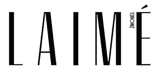 Laimė_logo+Žmonės-1.png