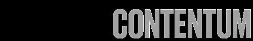 Žmonės_Contentum_logo_black.png