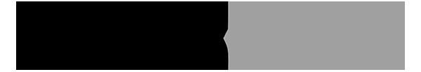 zmones cienema_logo.png