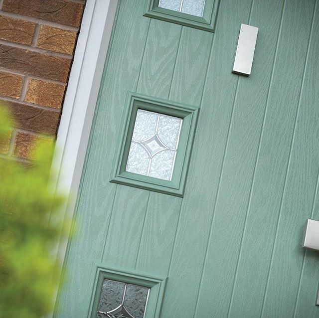 Design and purchase your new composite door online today by visiting our website .simplydoorsdirect & Composite Doors | Online Door Designer | Front \u0026 Back Doors | Leeds ...