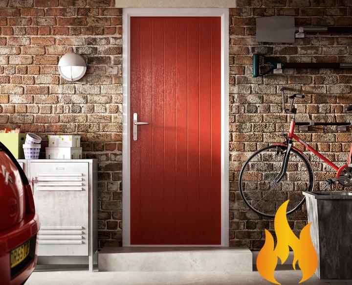 Fire doors fd30 from £580.08 \u0026 Free delivery & Composite Doors | Online Door Designer | Front \u0026 Back Doors | Leeds ...