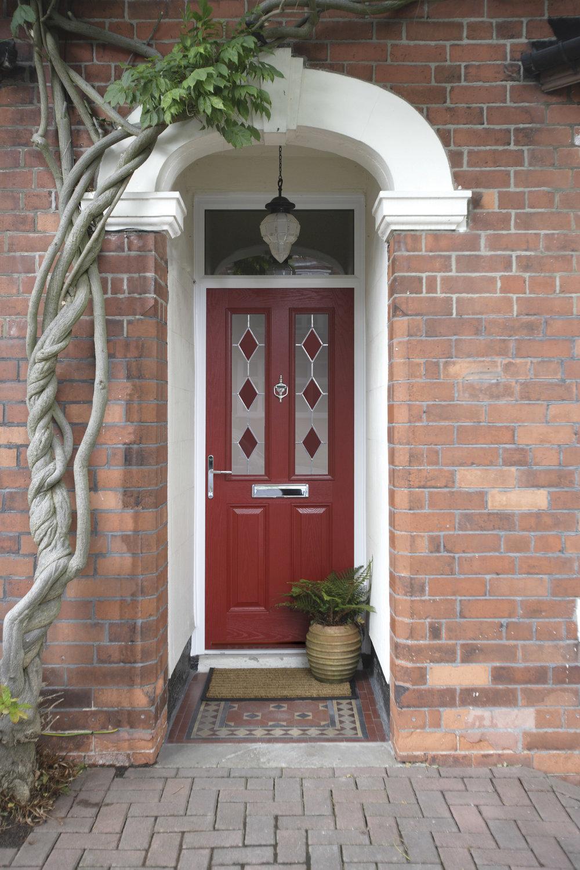 Grp Composite Door Range Buy Composite Doors Online Door