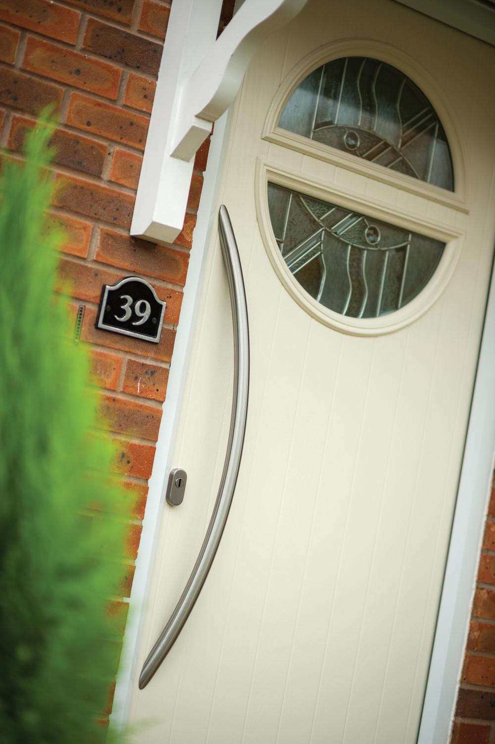 Grp Composite Door Range Online Doors Direct Buy Composite Doors