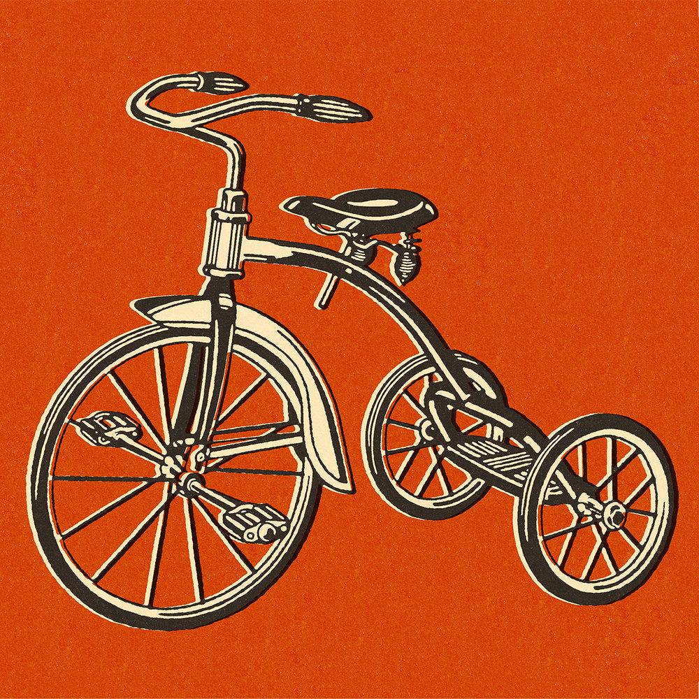 Hyr cykel varberg