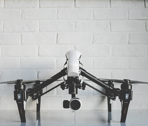 drone_box.jpg