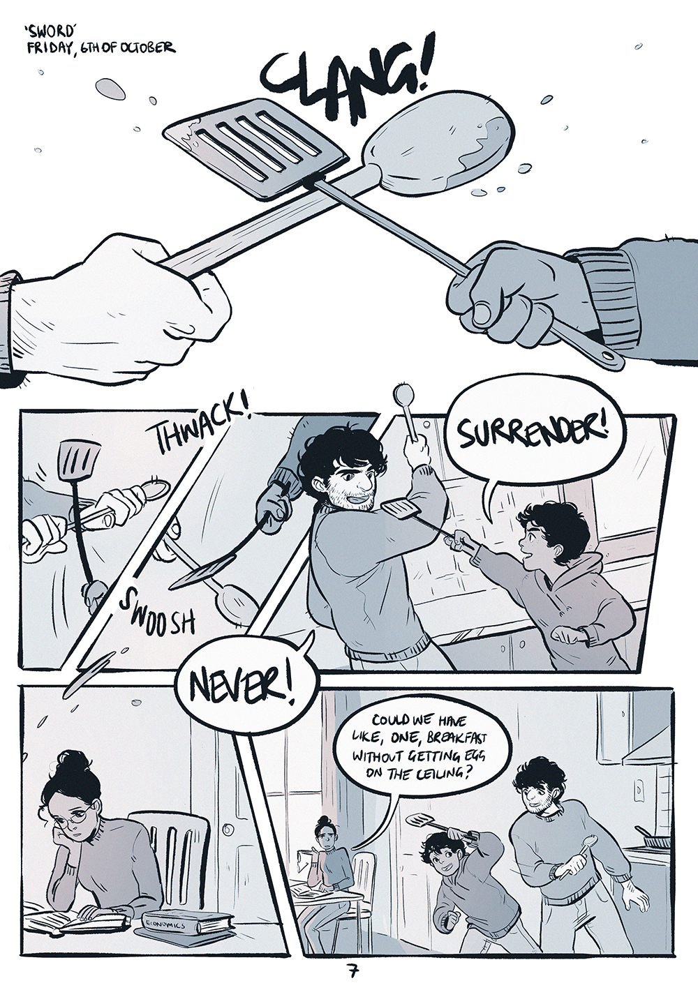 Page_06.png