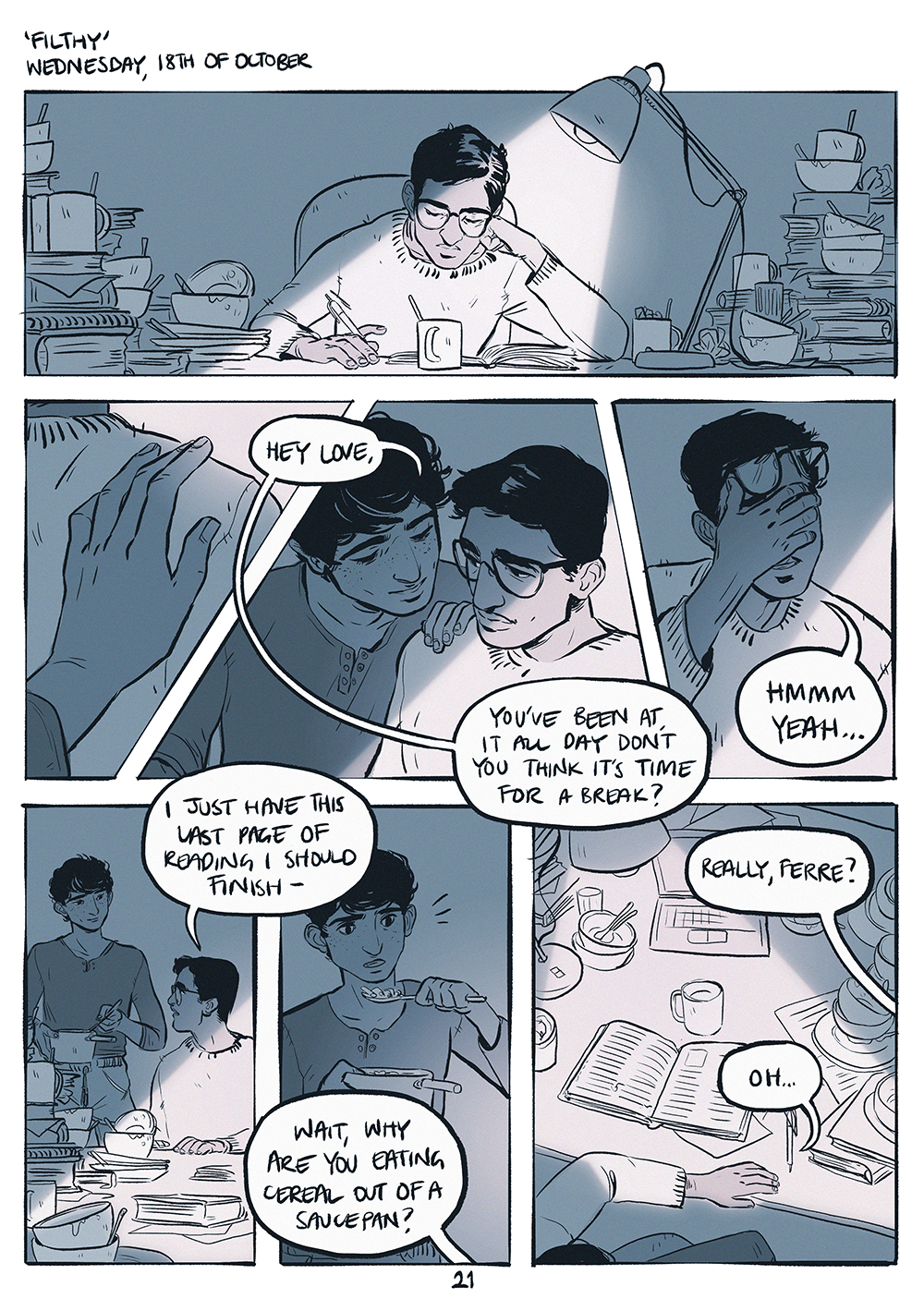 Page_18.png