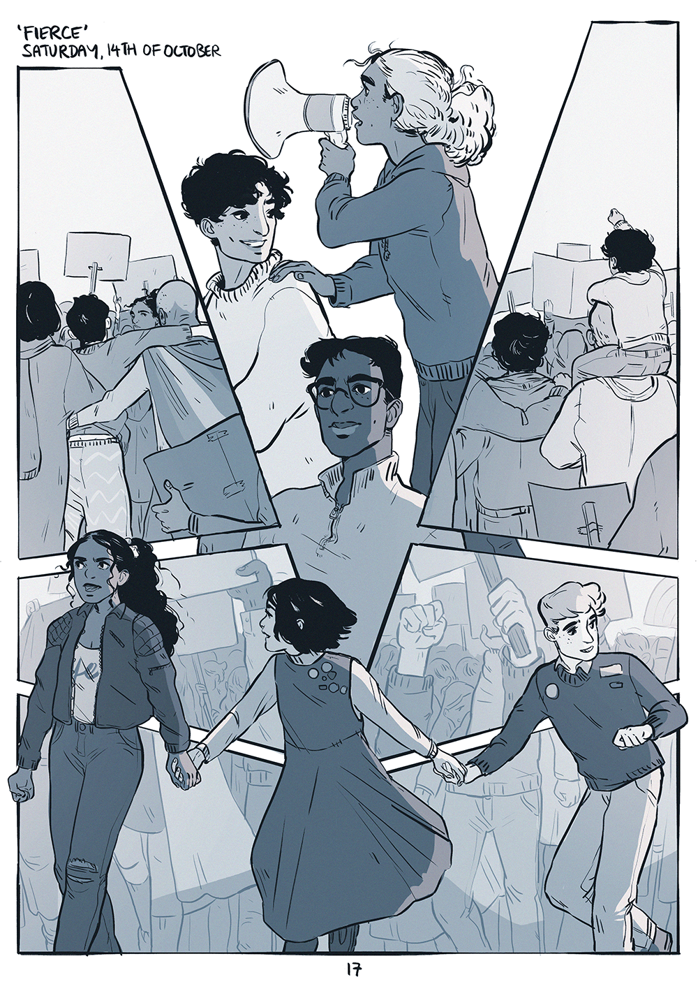 Page_14.png