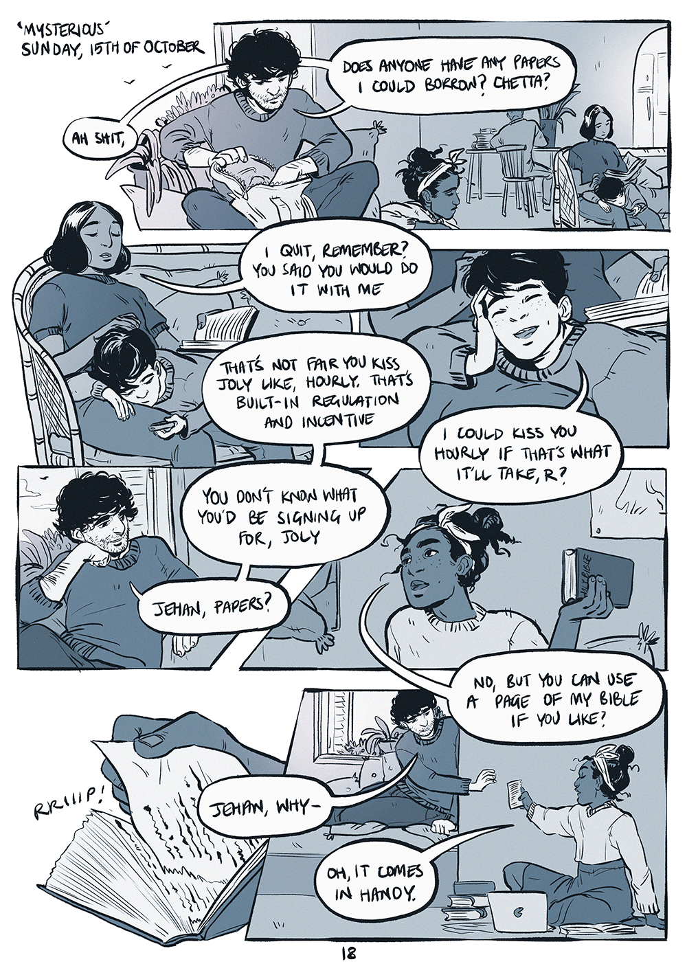 page_15.png