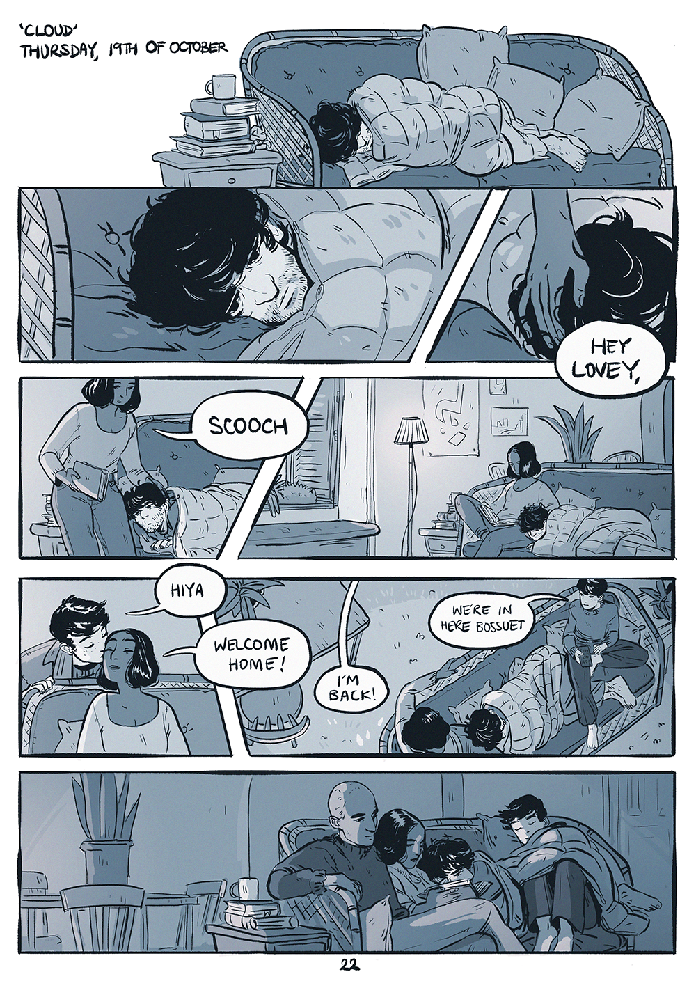 Page_19.png