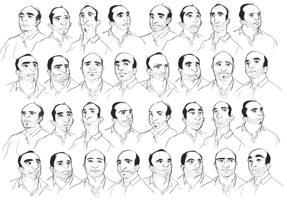 marvinfaces.png