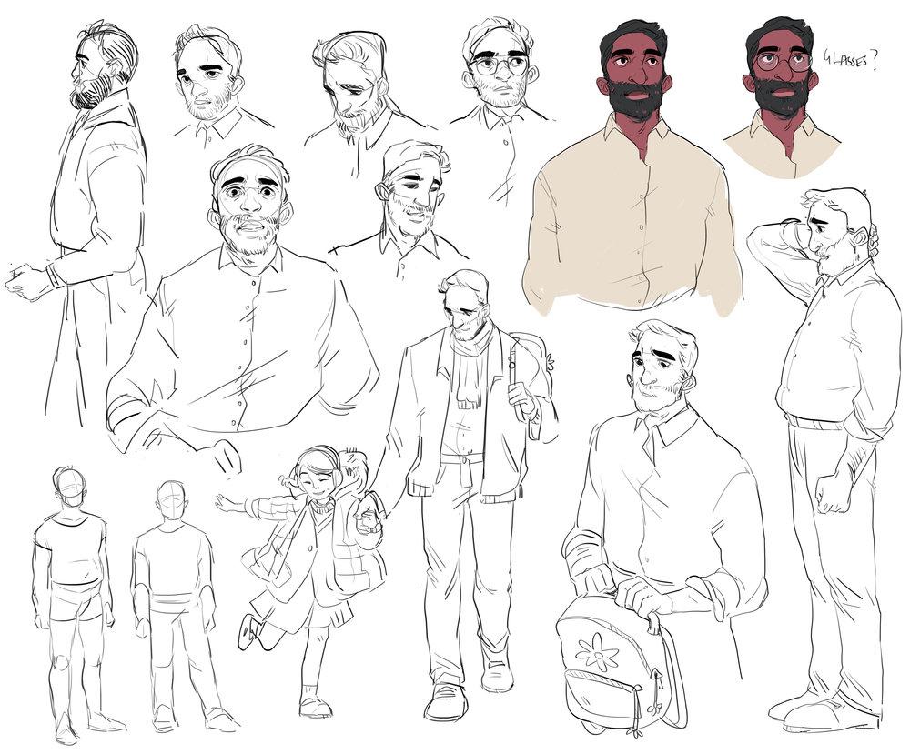 Dad_ConceptSketches.jpg