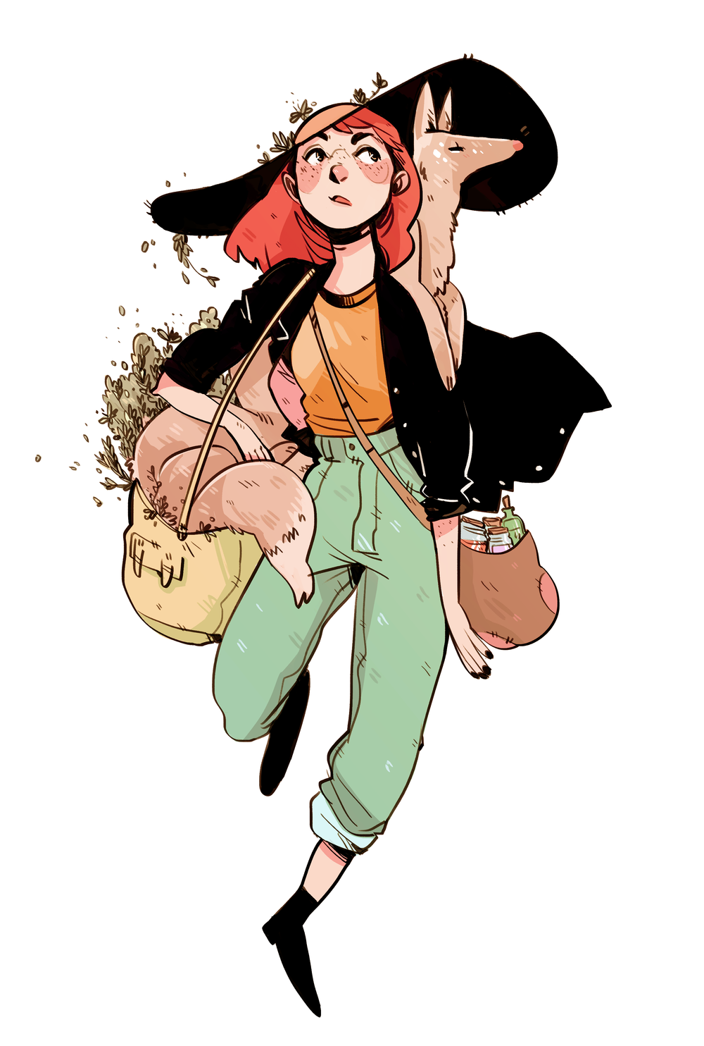 witchsona3.png