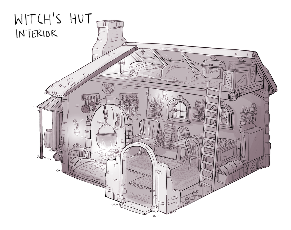 tinderbox - witch's hut INT.png