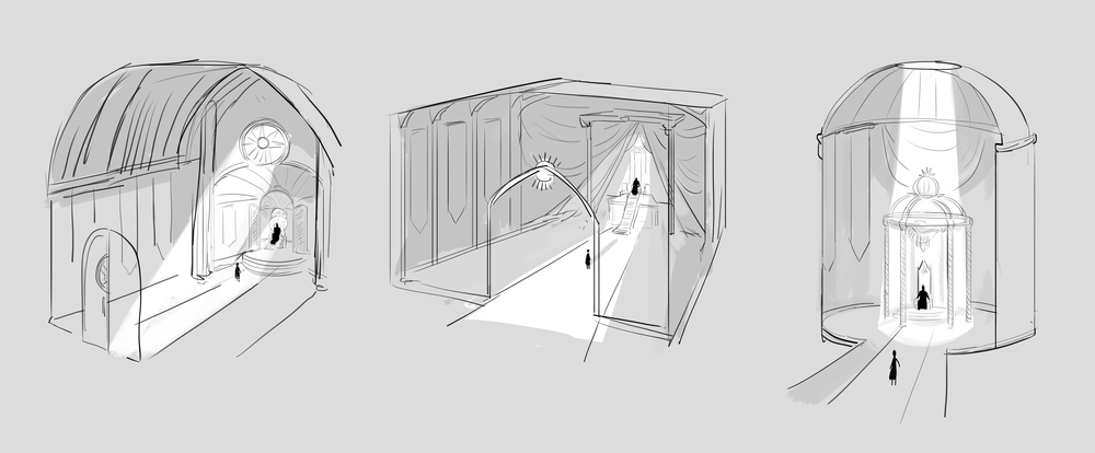 tinderbox - throne room.png
