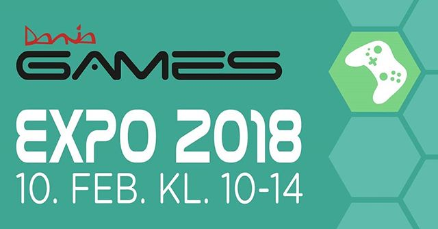 Open house! Lots of fun activities! Come have a look and hear about what Dania has to offer education and career wise (aka @gamehubdenmark )! #OpenHouse #Expo @eadania  More info at daniagames.dk!
