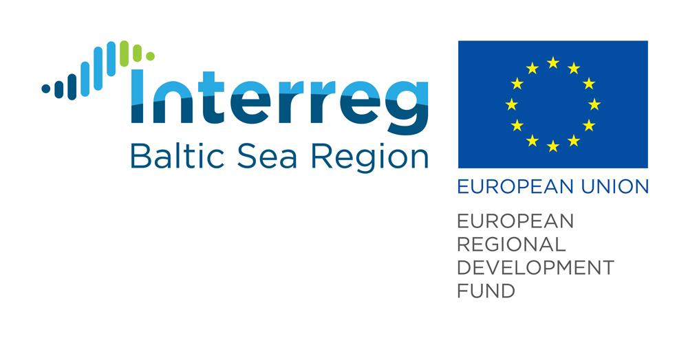 IBSR_logo_EUflag_B_1000px.jpg