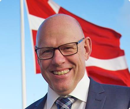 Lars Møller - Norddjurs Kommune