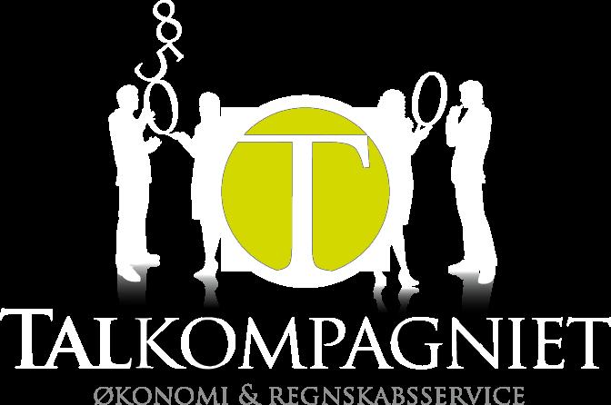 TALMOMPAGNIET_logo_invert.png
