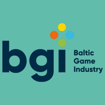 logo_bgi_plus2.png