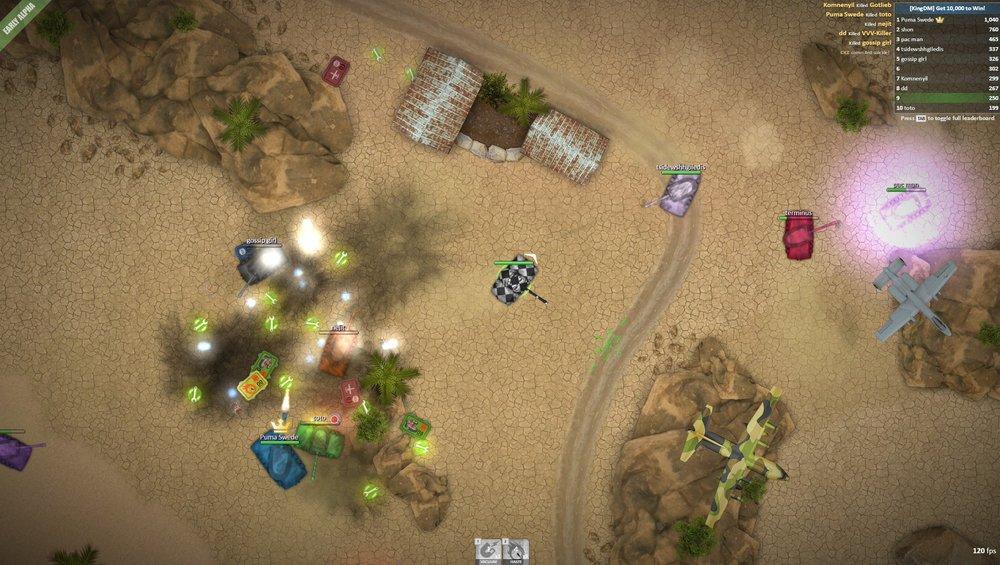 tankwars_deathmatch_battle.jpg