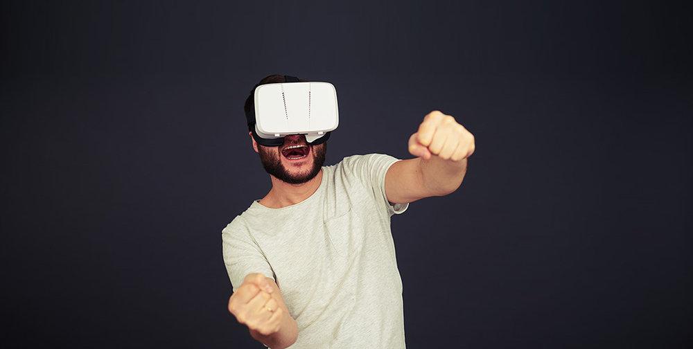 VR18.jpg