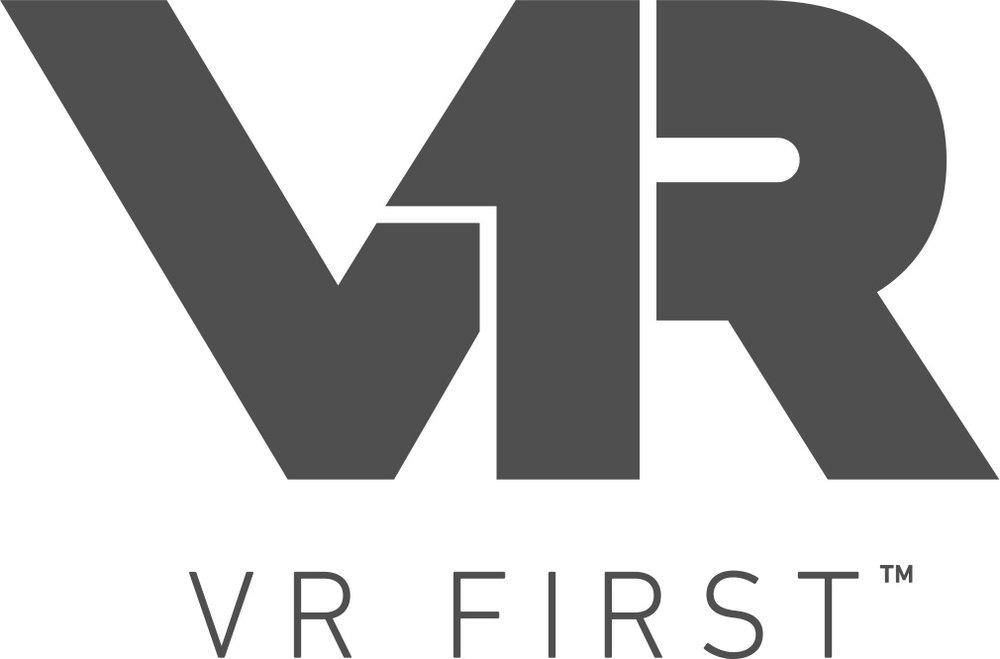 VRFIRST_logo_grey.jpg