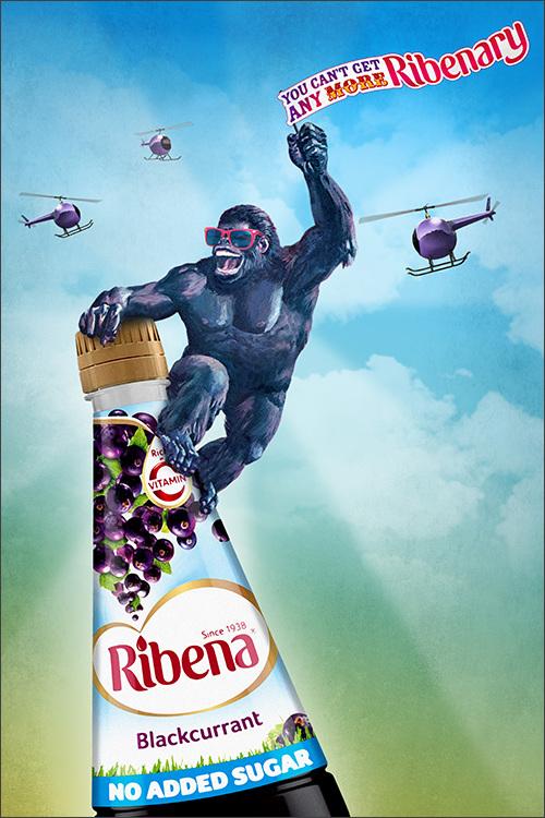Gorilla_500.jpg