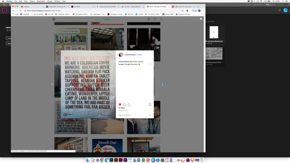 Screen Shot 2019-01-03 at 13.50.29.png