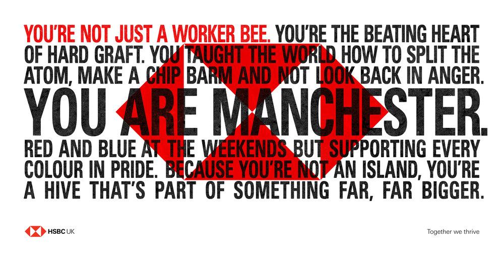 300234370_041_HSBC_Manchester_48$.jpg