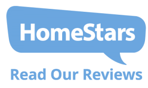 homestars-contractor-reviewing-site.png