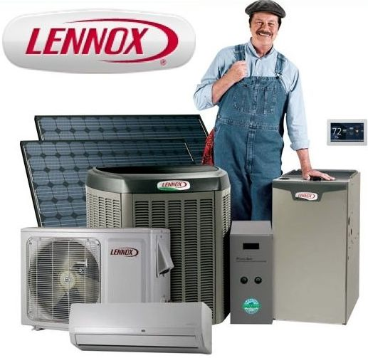lennox-hvac-heating-cooling-products.jpg