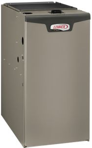 Furnace Installation / Replacement